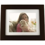 "Pandigital 8"" Photo Frame - PAN8008DWF"