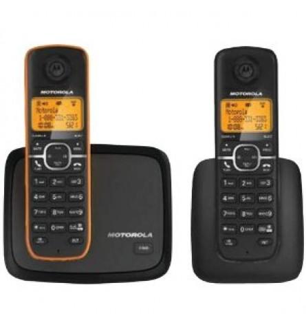 Motorola manual dect 6.0