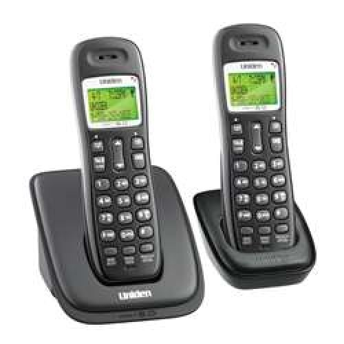 how to set voicemail on uniden dect 6.0