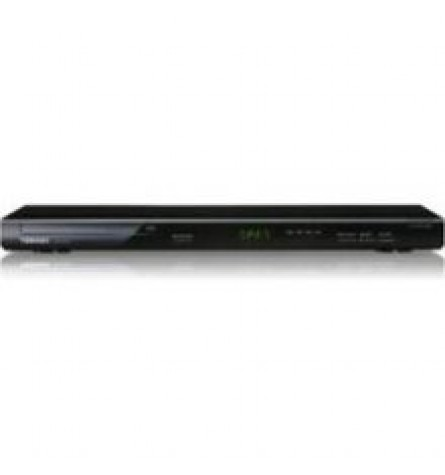 Toshiba HD Upconversion DVD Player with Progressive Scan (Region 1) (Factory Refurbished) Original Box - SDK1000