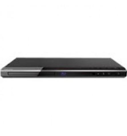 Toshiba Blu-ray Disc Player (Region 1) (Factory Refurbished) - BDX2150