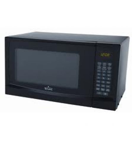 Rival Microwave Ovens 900 Watts (Factory Refurbished/X-class) - Rgst902